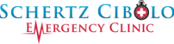 Schertz Cibolo Emergency Clinic